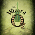 Wizard of Oz - Summer School