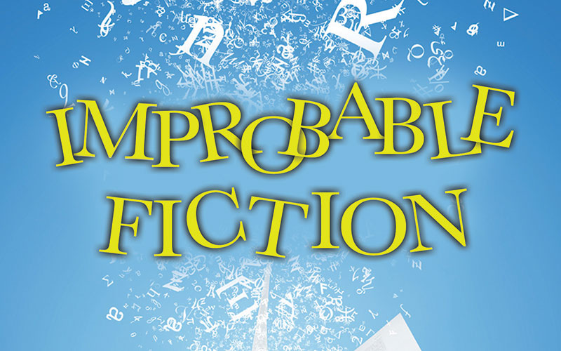 Improbable Fiction
